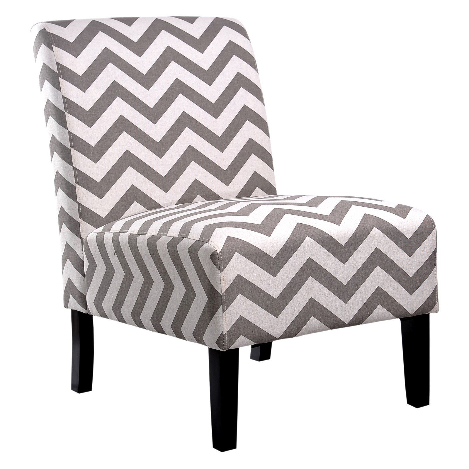 Miraculous Nh Designs Chevron Accent Chair In 2019 Products Accent Ocoug Best Dining Table And Chair Ideas Images Ocougorg