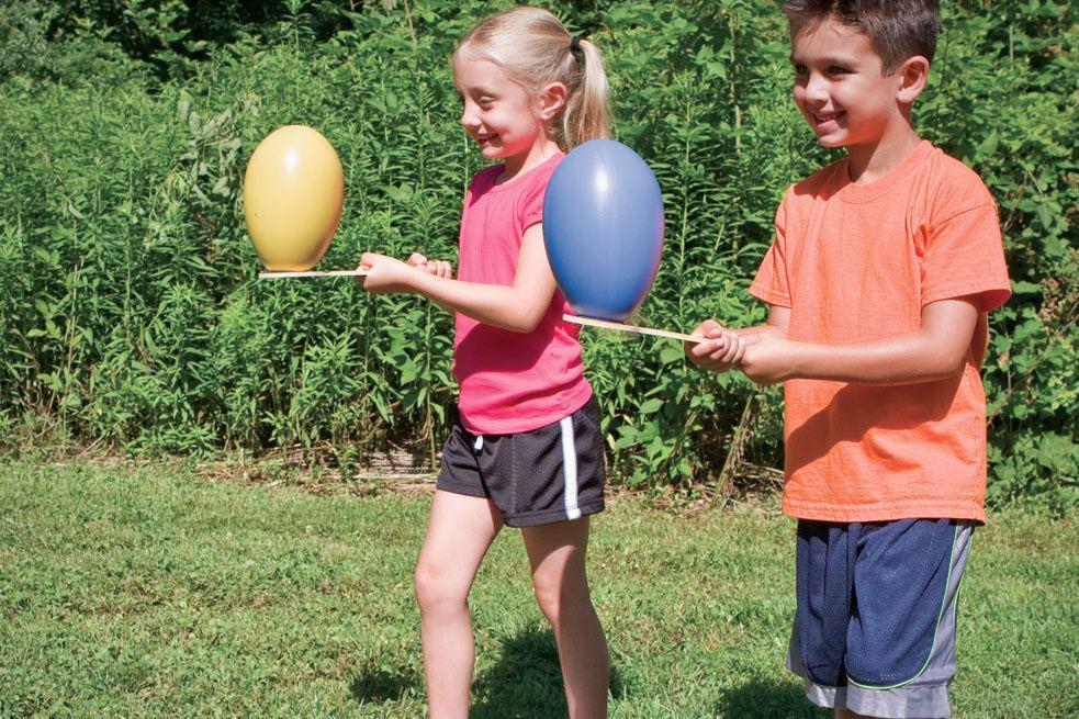 BRISBANE BACKYARD GAMES Affordable Giant Lawn Games Hire