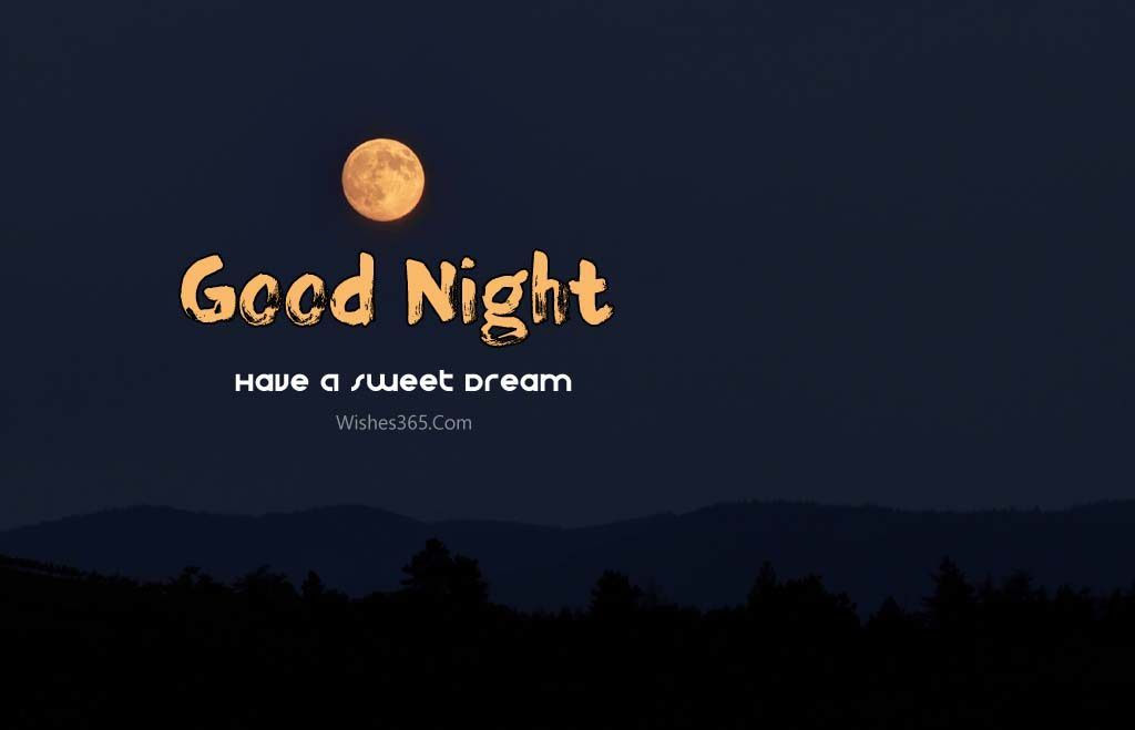 Whatsapp good night greeting cards free download gud nit pinterest whatsapp good night greeting cards free download m4hsunfo