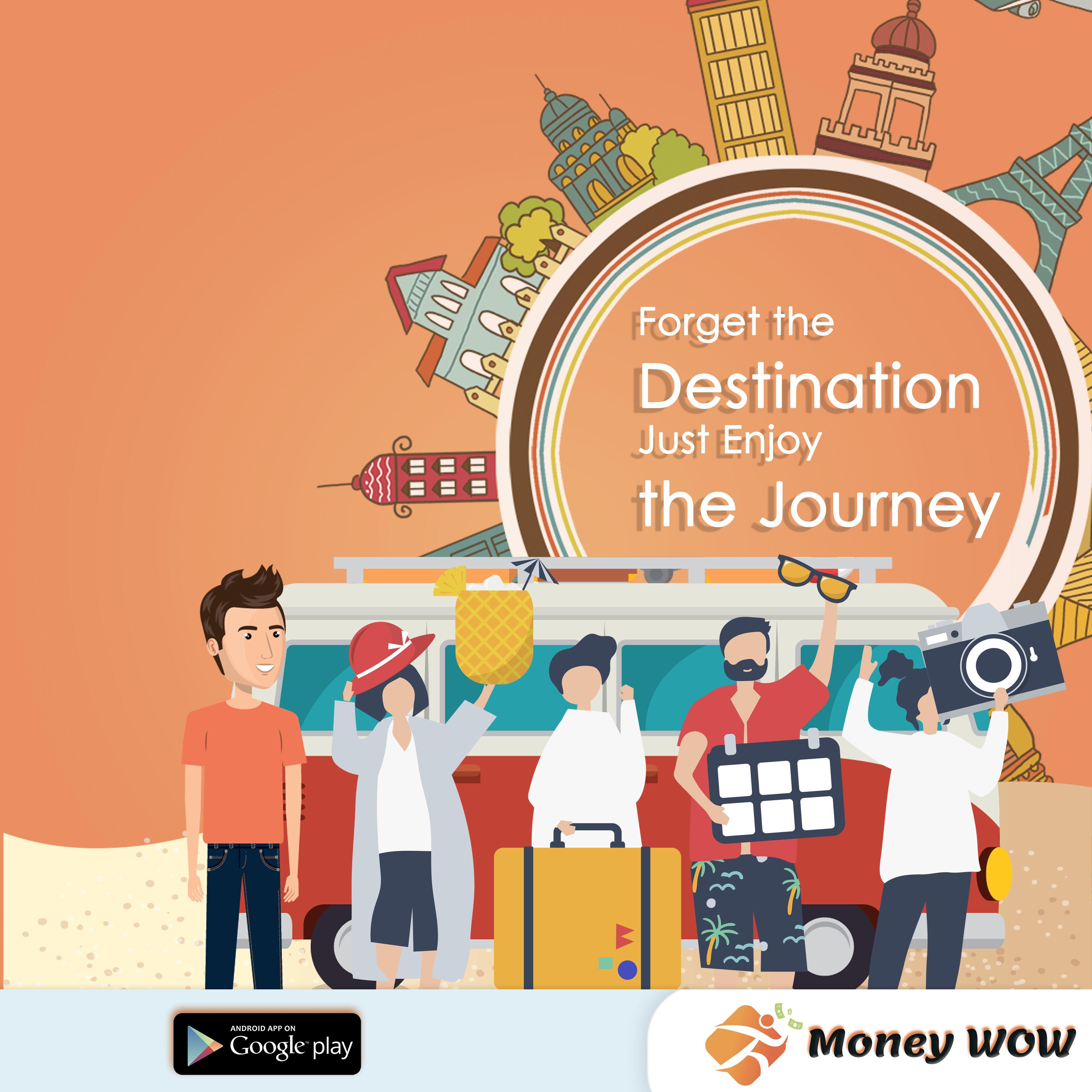 Personal Loan App In 2020 Online Loans Personal Loans Personal Loans Online