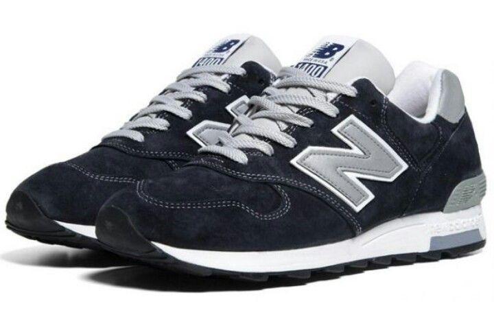 scarpe new balance 992 negozi