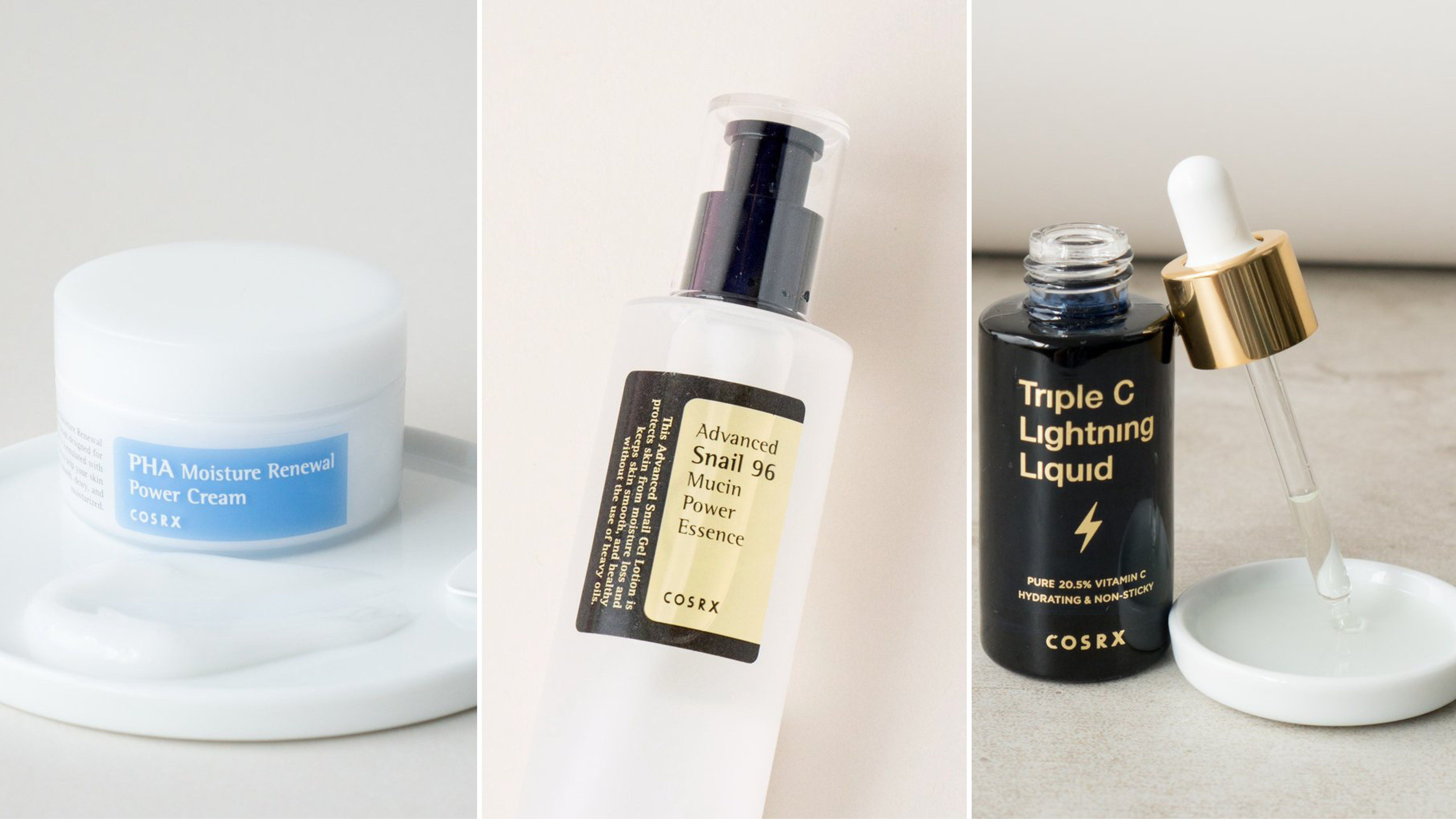 This Popular Korean Skin Care Brand Is All About Fighting Acne Simple Skincare Skin Care Brands Skin Care Dark Spots