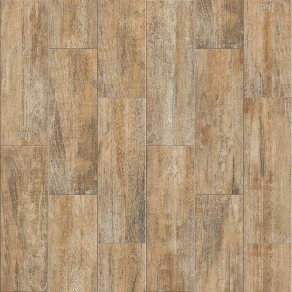 If querystring tile flooring plank and wall tiles shaws olympia plank cs68q natural tile and stone for flooring and wall projects from backsplashes dailygadgetfo Gallery