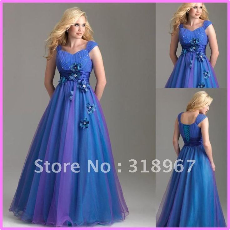 Prom dress styles for big bust | Beautiful dresses | Pinterest | Prom