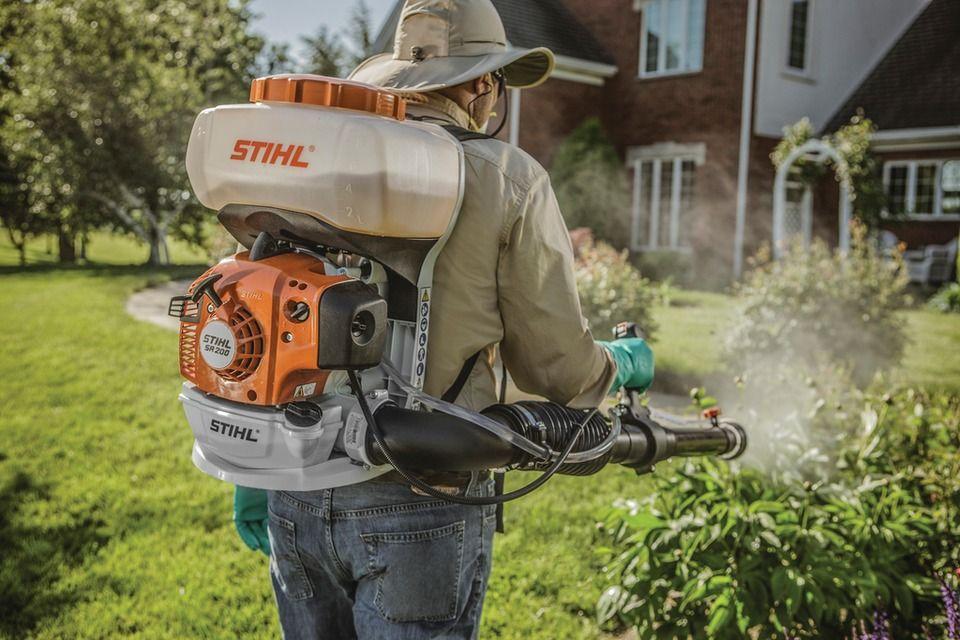 Atlanta Termite Treatment and Pest Control Pest control
