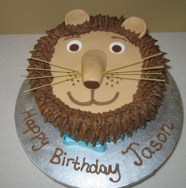 Pin Lions Christmas Cake Or Pudding Sanctuary Cove Club On Cakes