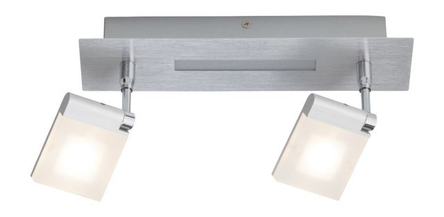 PLAXICO Brilliant - bodové LED svietidlo - 280mm
