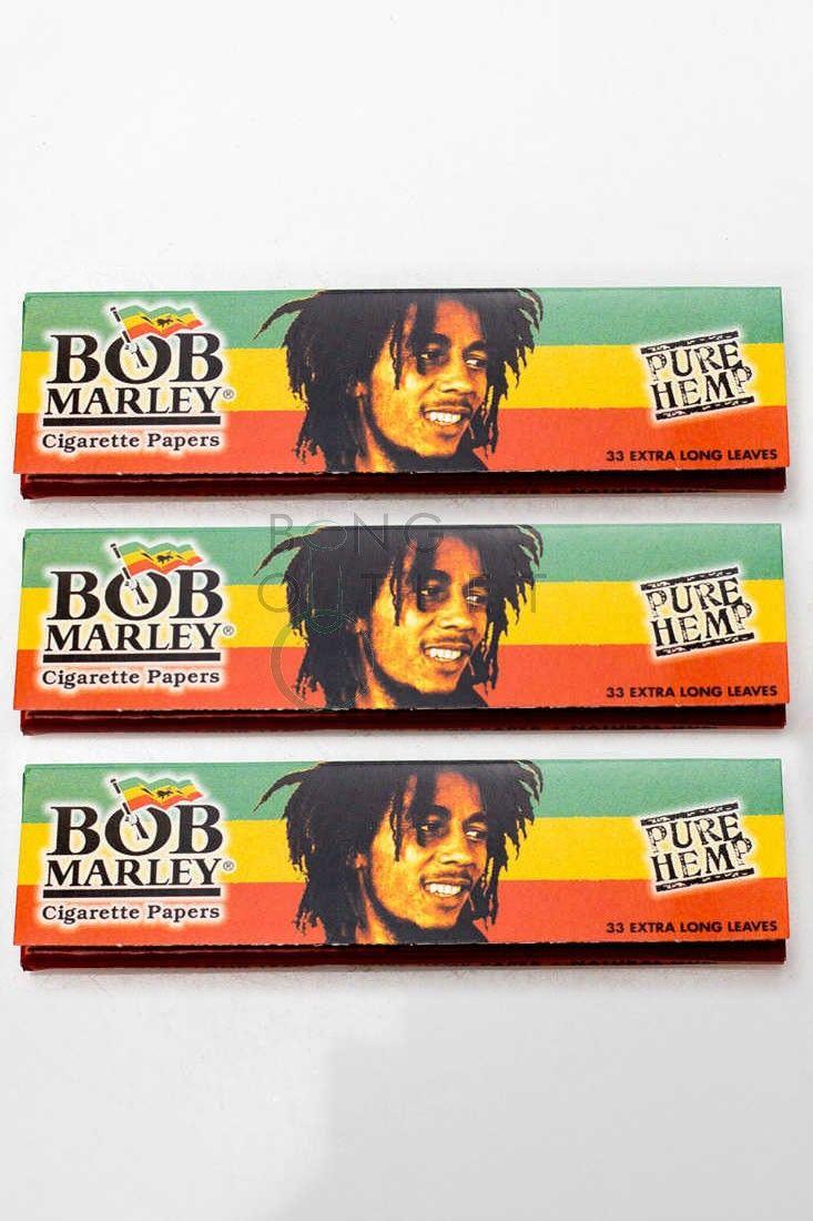 bob marley king size 3 packs bob marley pinterest bob