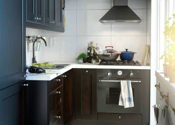 Modern Kitchen Design Ideas And Small Kitchen Color Trends 2013 Kitchen Remodel Small Budget Kitchen Remodel Inexpensive Kitchen Remodel