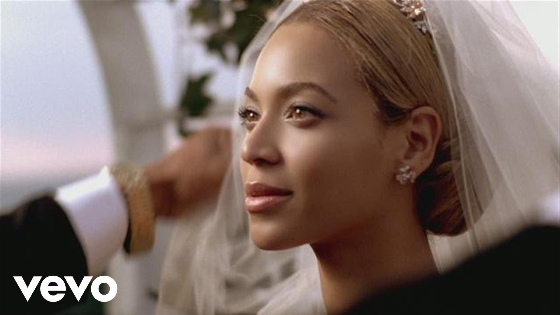 Beyonce Best Thing I Never Had Music Videos My Favorite Music