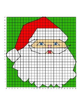 1000+ images about Christmas worksheets on Pinterest | Logic Puzzles