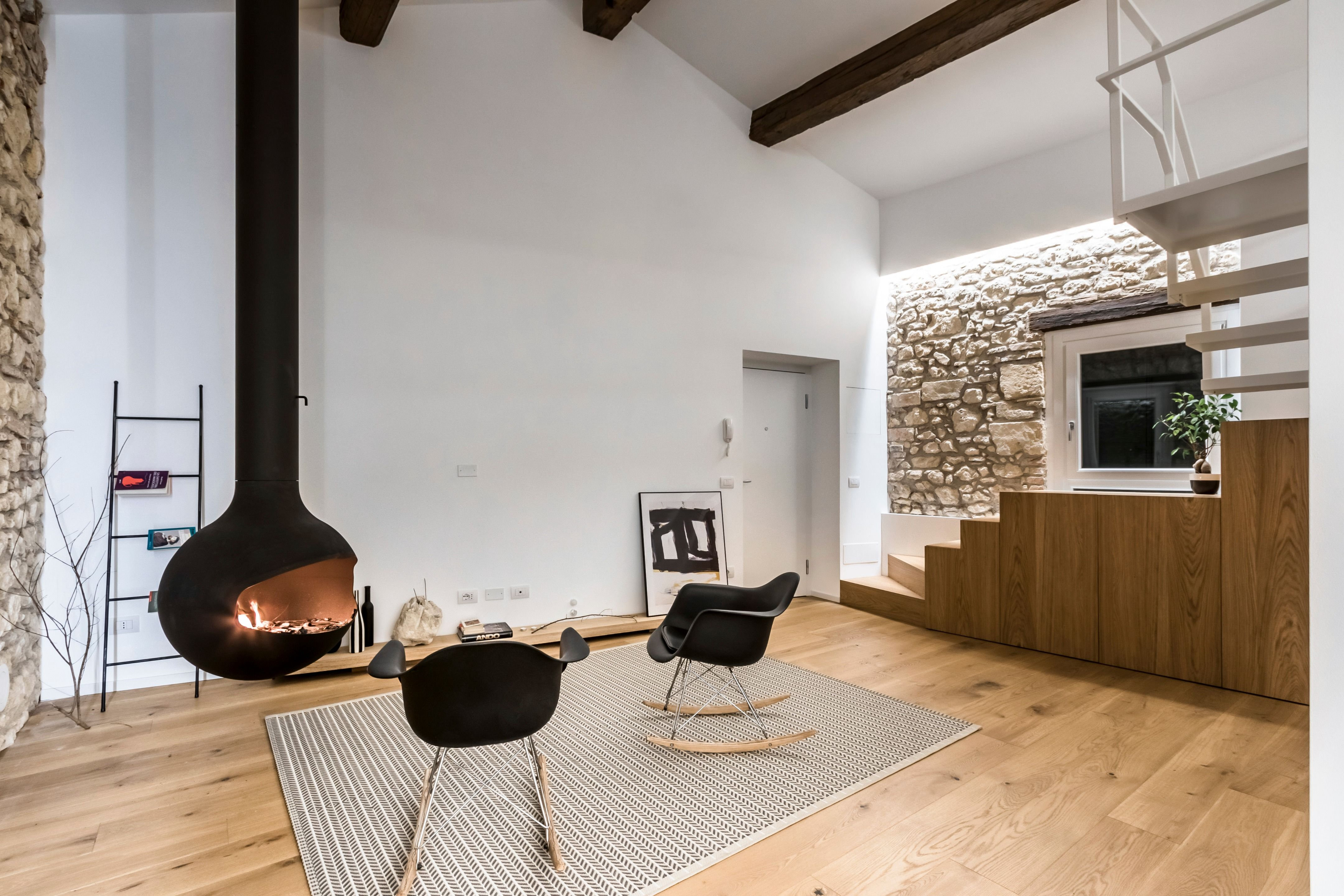 Minicasa Z Picture Gallery Nel 2020 Interni Casa Idee Per Decorare La Casa Architettura Di Interni