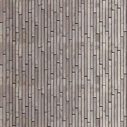 Glasfassade textur  mtex_13057, Holz, Fassade, Architektur, CAD, Textur, Tiles ...