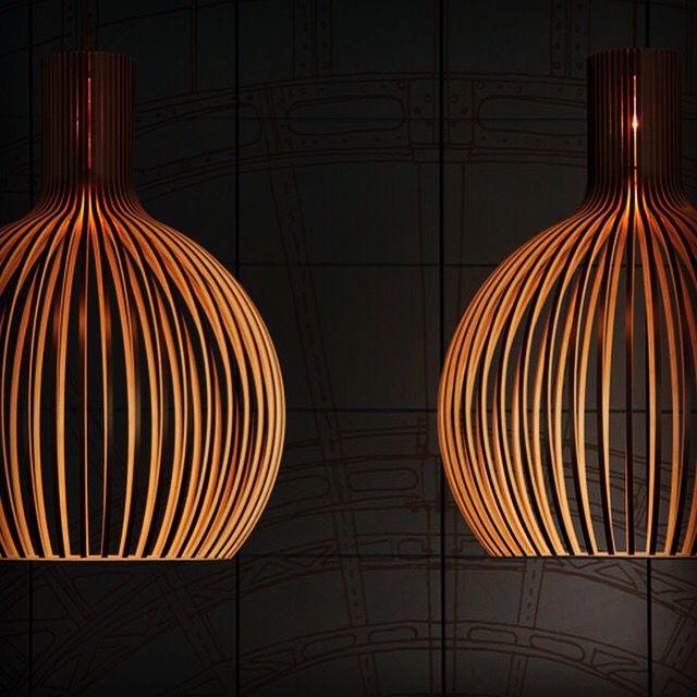 Secto #Design #verlichting #Eindhoven www.pga.nl Schoonhoeve 1 ...