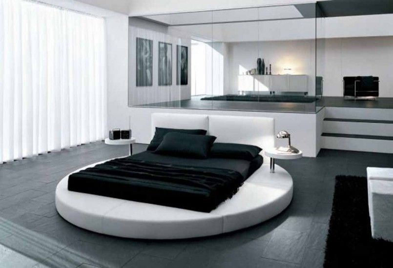 Bedroom King Size Bedroom Furniture Sets Sale Futuristic Bedroom ...