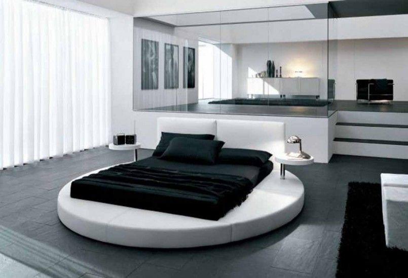 Bedroom King Size Bedroom Furniture Sets Sale Futuristic Bedroom Design  Cool
