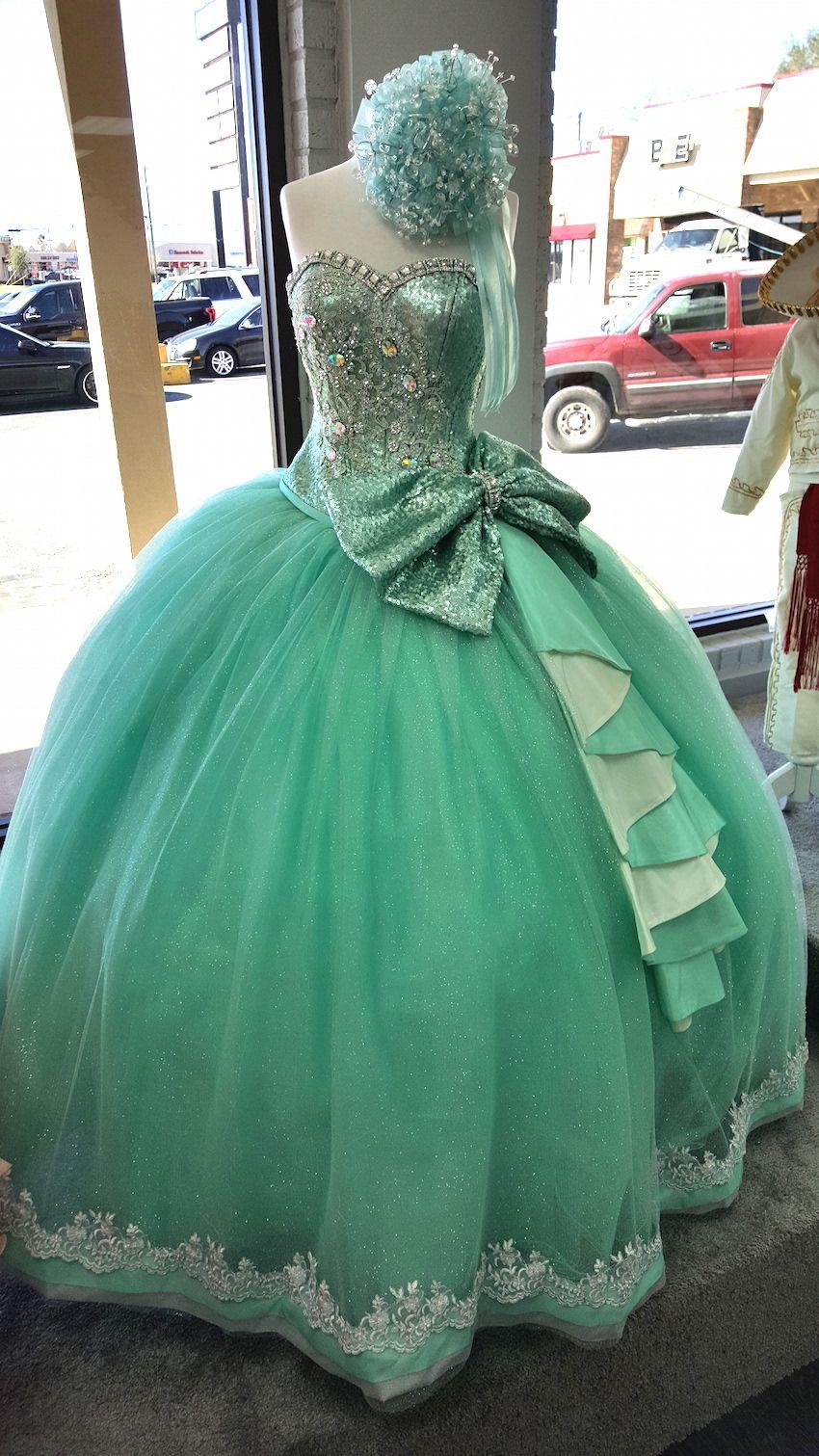 bellas xv san antonio quince dress | 15 ano dresses | Pinterest ...