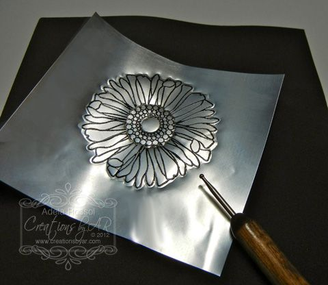 The 25 Best Sheet Metal Crafts Ideas On Pinterest Sheet