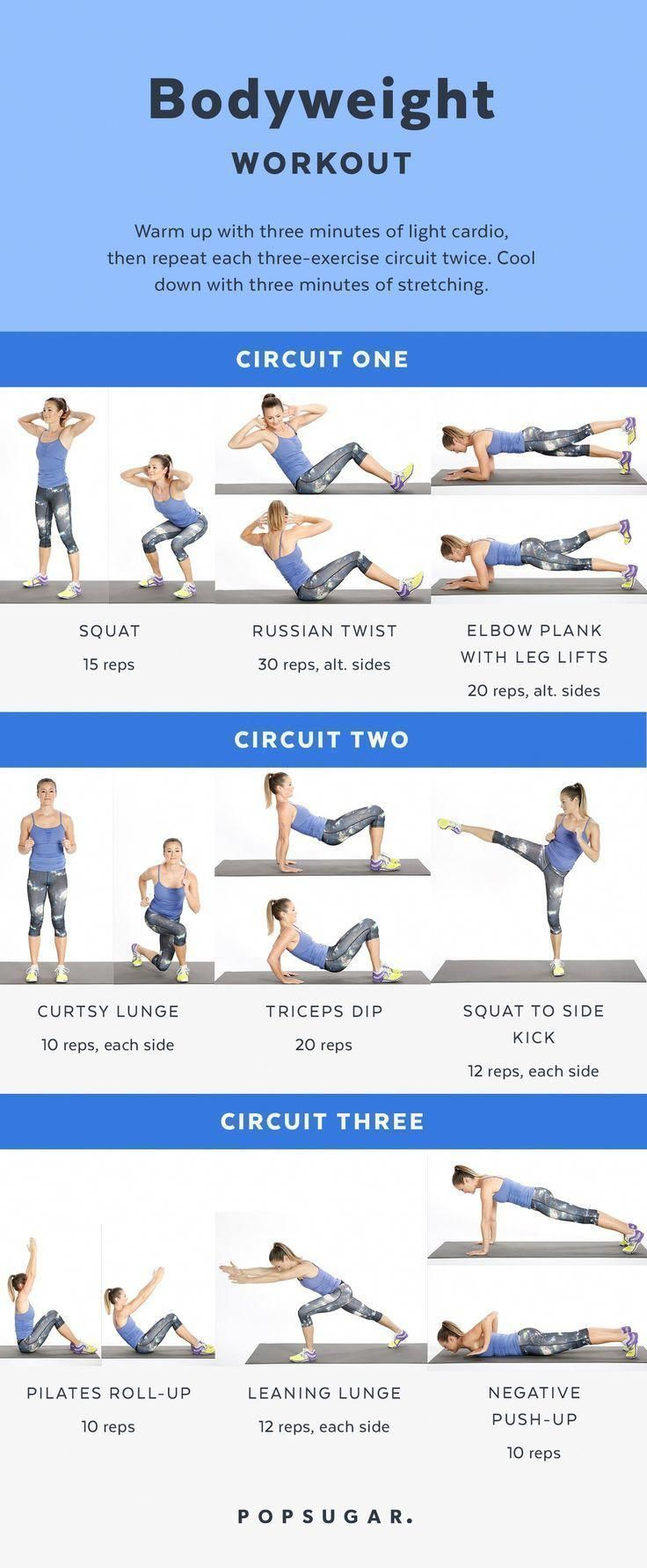 #beneficial #bestes #fitness #für #Guide #langhantel #langhantel fitness #Quick #Rec #beneficial #be...