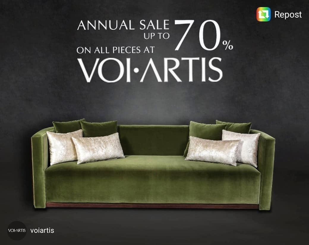 #voiartis #furniture #furnituredesign #interiordesign #interiors #architecture #art #table #coffeetable #sidetable #sofa #seating #sale #amman #jordan #beamman #milan #london #newyork #dubai #regram #repost #ammanjordan #voiartis #furniture #furnituredesign #interiordesign #interiors #architecture #art #table #coffeetable #sidetable #sofa #seating #sale #amman #jordan #beamman #milan #london #newyork #dubai #regram #repost #ammanjordan #voiartis #furniture #furnituredesign #interiordesign #inter #ammanjordan