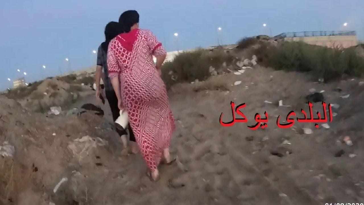 شويه دلع من الا اتمنع الحريم خرباها فى البحر دلع ومياصة Youtube Harem Pants Fashion