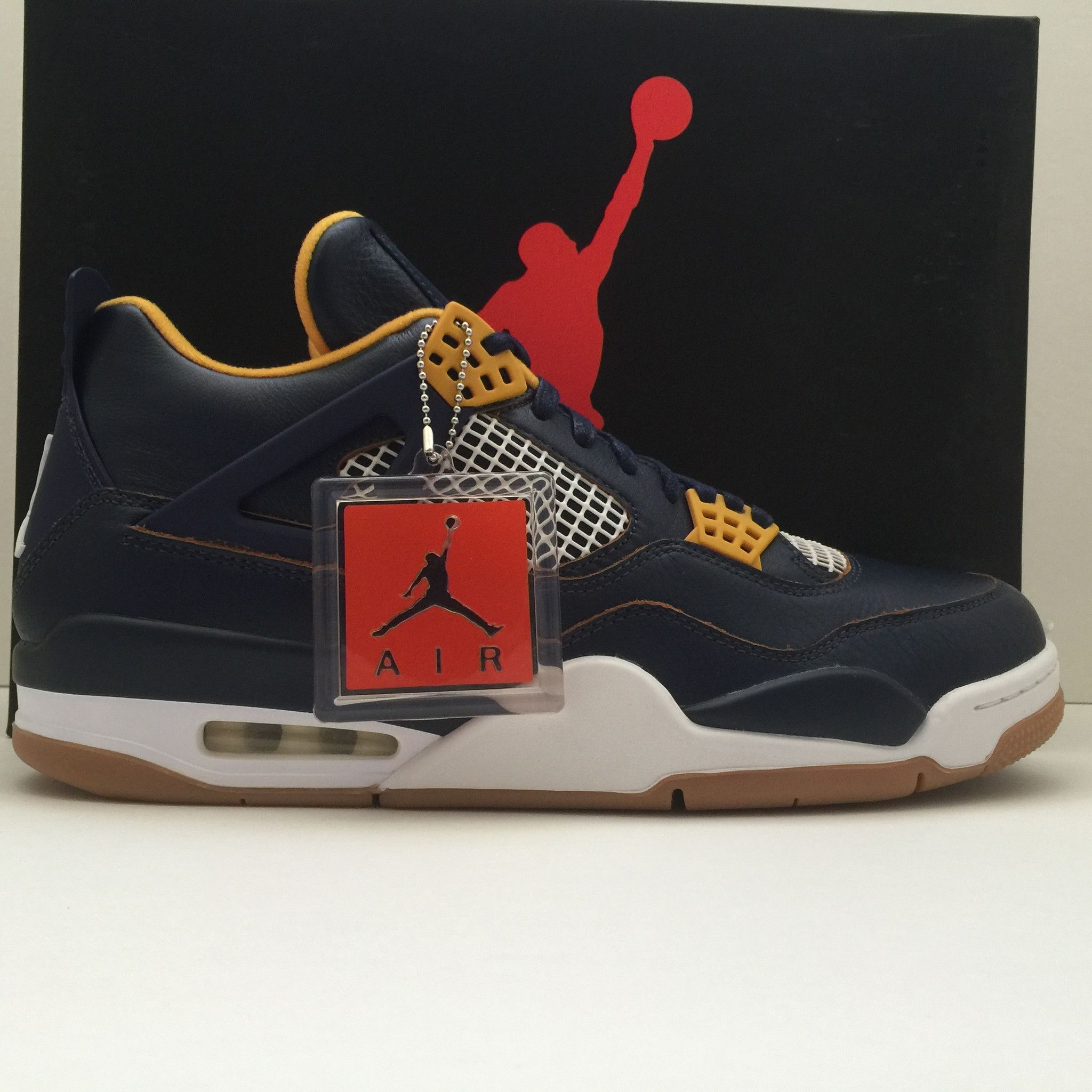 best service 3c5fa b8598 ... retro vii 7 gmp gold medal pack black metallic gold sail 4.5 lot 8b587  2f21c  where to buy 2018 outlet f07cd 12279 daisy cecil on black gums air  jordan ...