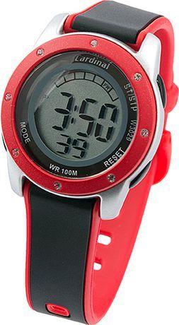 Cardinal ladies' digital watch   Walmart ca   Watches