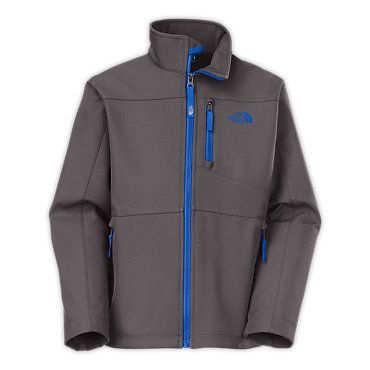 Northface Boys' TNF</div>