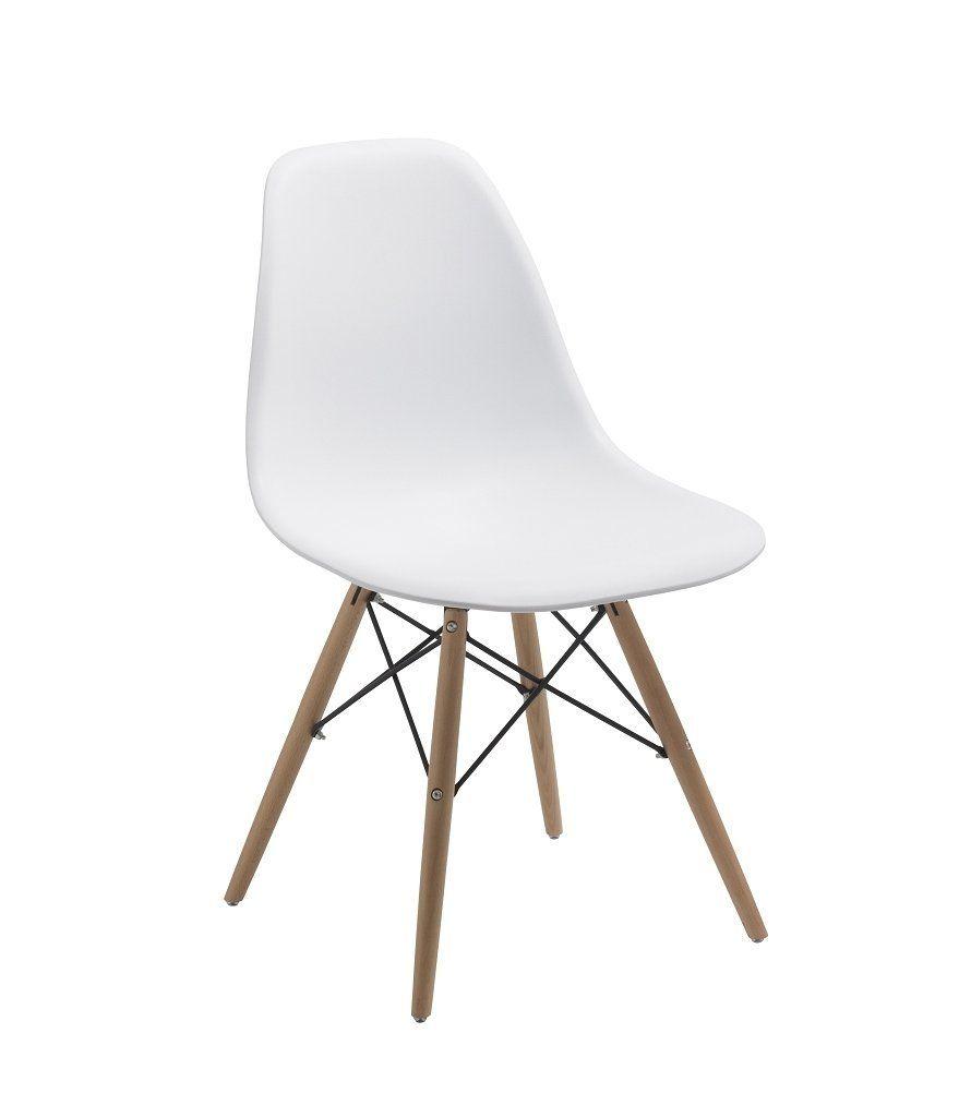 Schön Küche Stühle Amazon Fotos - Küchen Ideen Modern ...