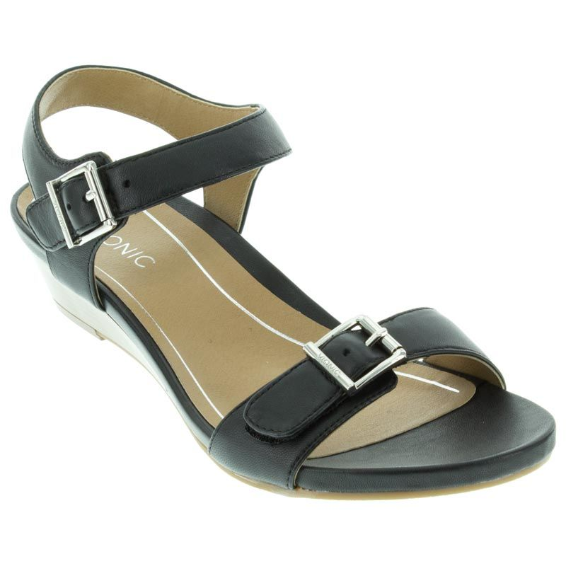 22cf010e3d7e7e The sleek and elegant Frances features smooth and soft leather uppers with  unbeatable comfort. Shop today and get free expedited shipping!