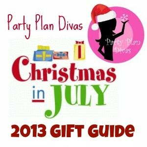 Christmas In July Zumba.Christmas In July Blog Giveaway Giveaways From Companies