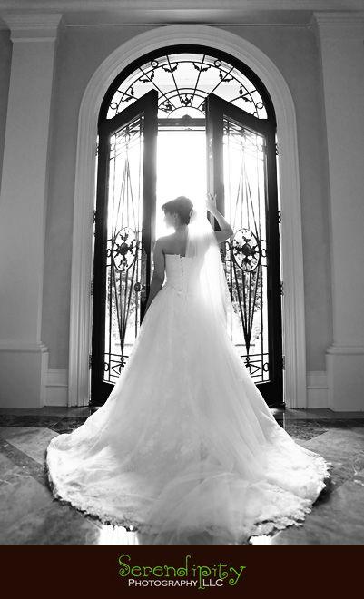 Wedding Photography Houston Prices: Houston Wedding Photographer, Houston Outdoor Bridal