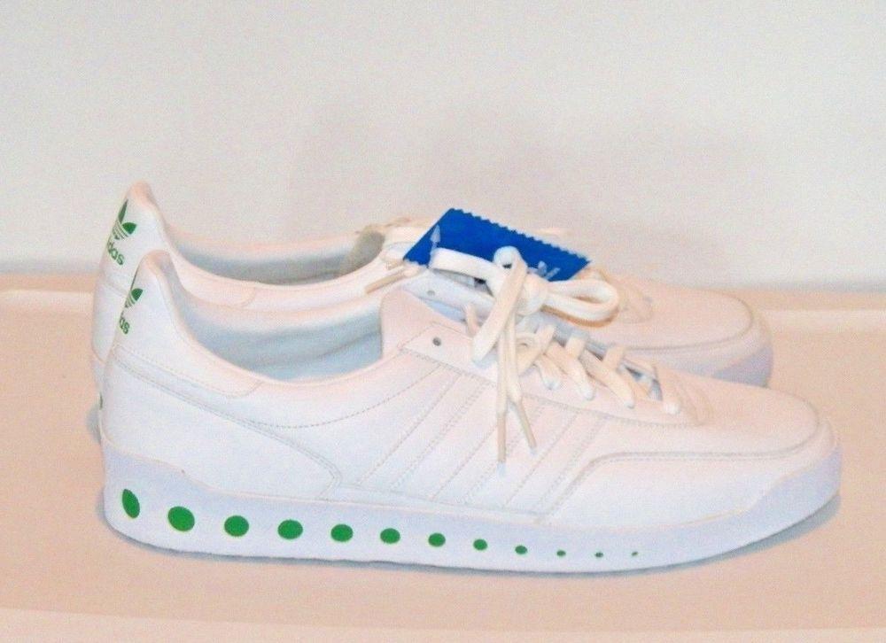 Adidas Training P.T. 70s Men's Size 14