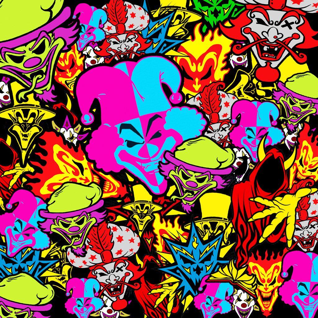 Icp joker card wallpaper - Cool card wallpapers ...