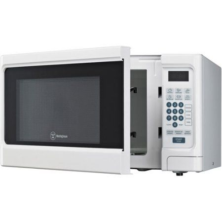Home Microwave Countertops Kitchen Appliances