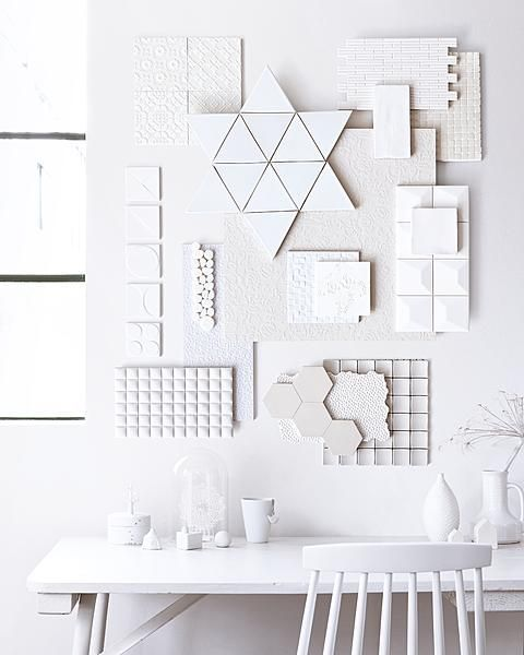 Xmas design event decor backdrop ideas  wall white shades of also rh pinterest