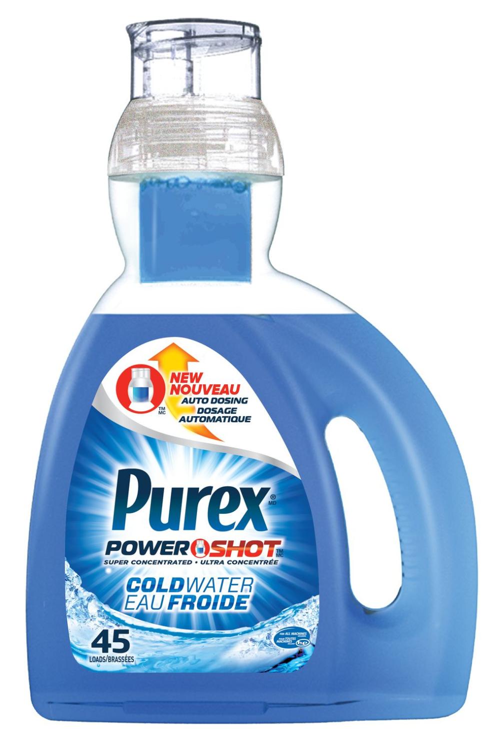Laundry Liquid Dosing Cap Google Search Purex Coupons Purex