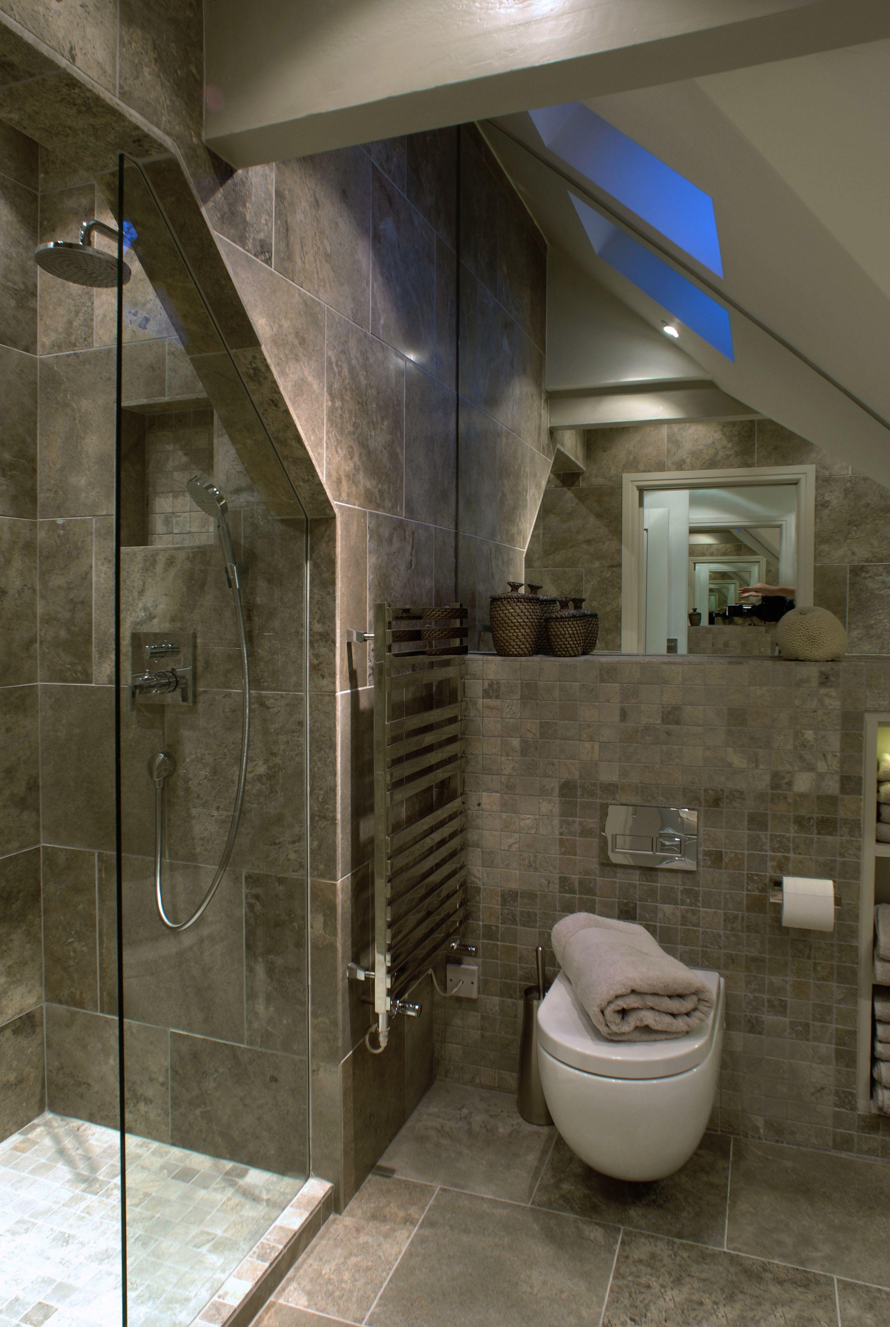 Bathroom Remodel Antioch Even Bathroom Ideas All White Bathroom Faucets Build Com Shower Room Ensuite Shower Room Bathroom Design