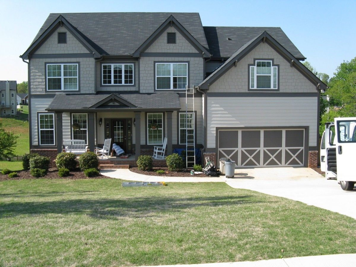 Exterior House Color Design Tool New in raleigh kitchen cabinets Home Decorating