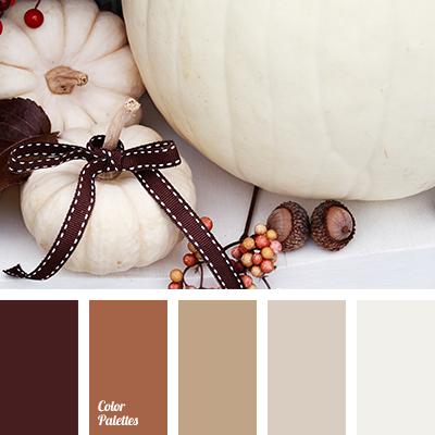 color palette 2214 farben pinterest farbpaletten wandfarben und farbenspiel. Black Bedroom Furniture Sets. Home Design Ideas