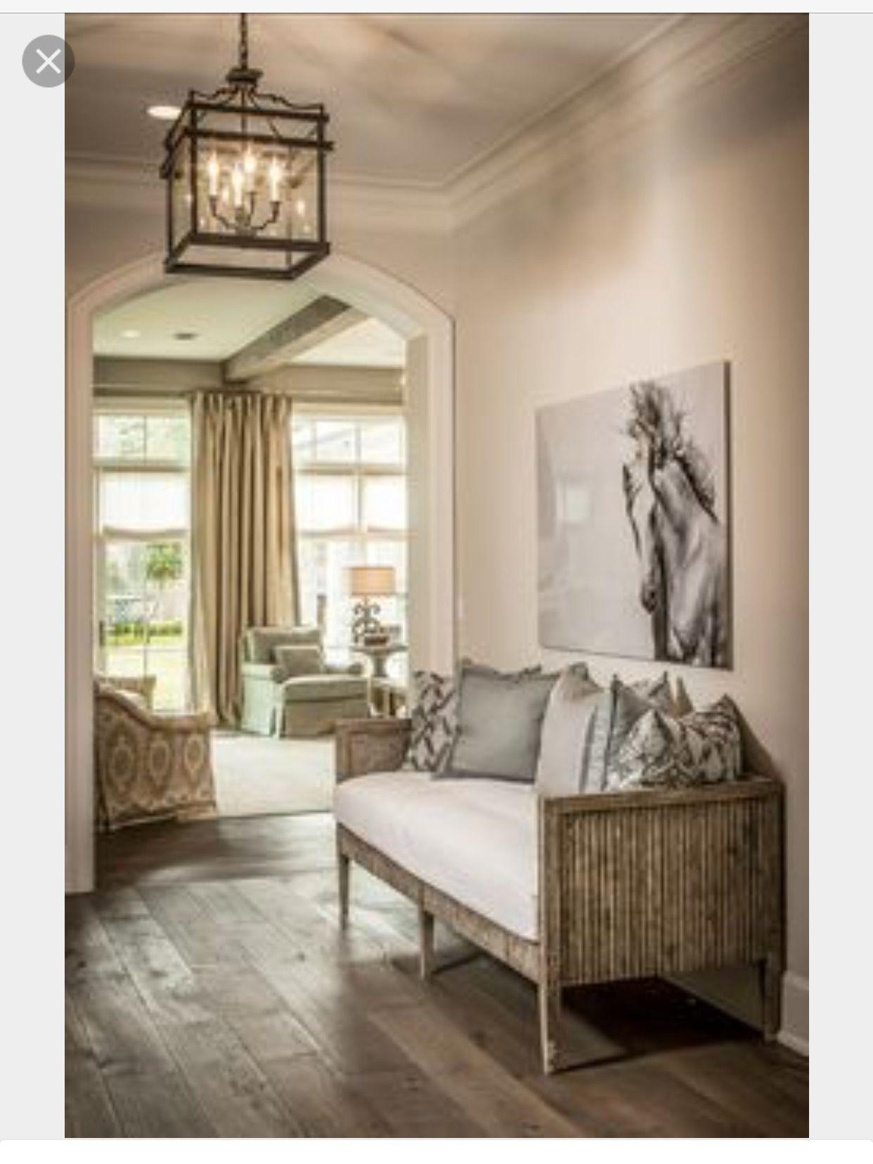 Pin by angela novielli on home decor pinterest house