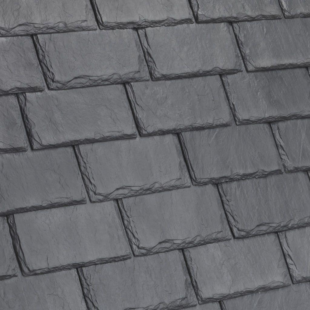 Synthetic Slate Vs Real Slate In 2020 Slate Roof Tiles Synthetic Slate Roofing Slate Roof