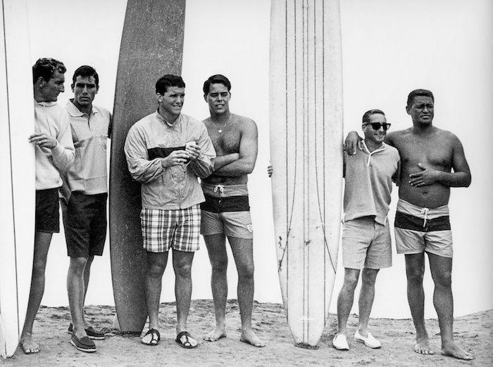 7 frases inspiradoras (para y por surfistas) | Free Surfers School