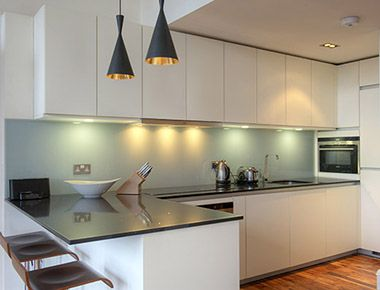 Pin by Paggie Yip on serviced apartment | Serviced ...