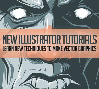 17 Best images about Adobe Illustrator and Vector Design on ...