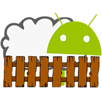 DroidSheep Guard APK | DroidSheep Guard for Android Mobile Phones