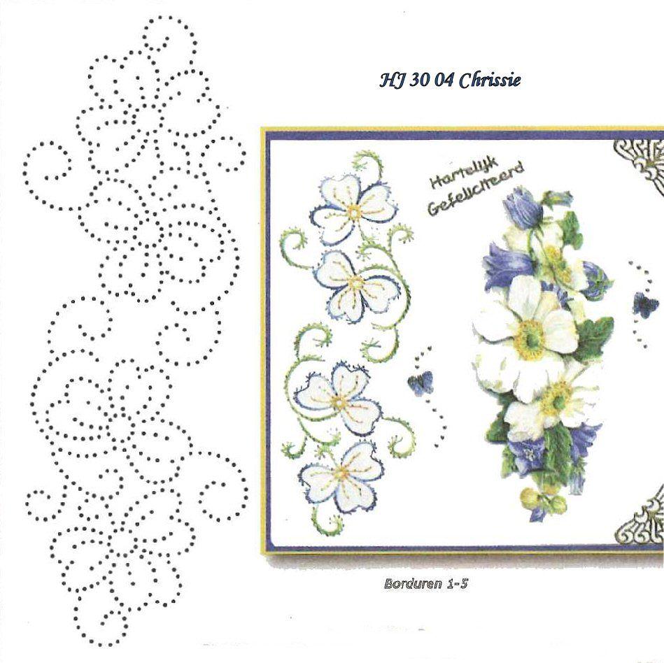 Pin de Antoinette V D Pol en Antoinette | Pinterest | Tarjetas ...