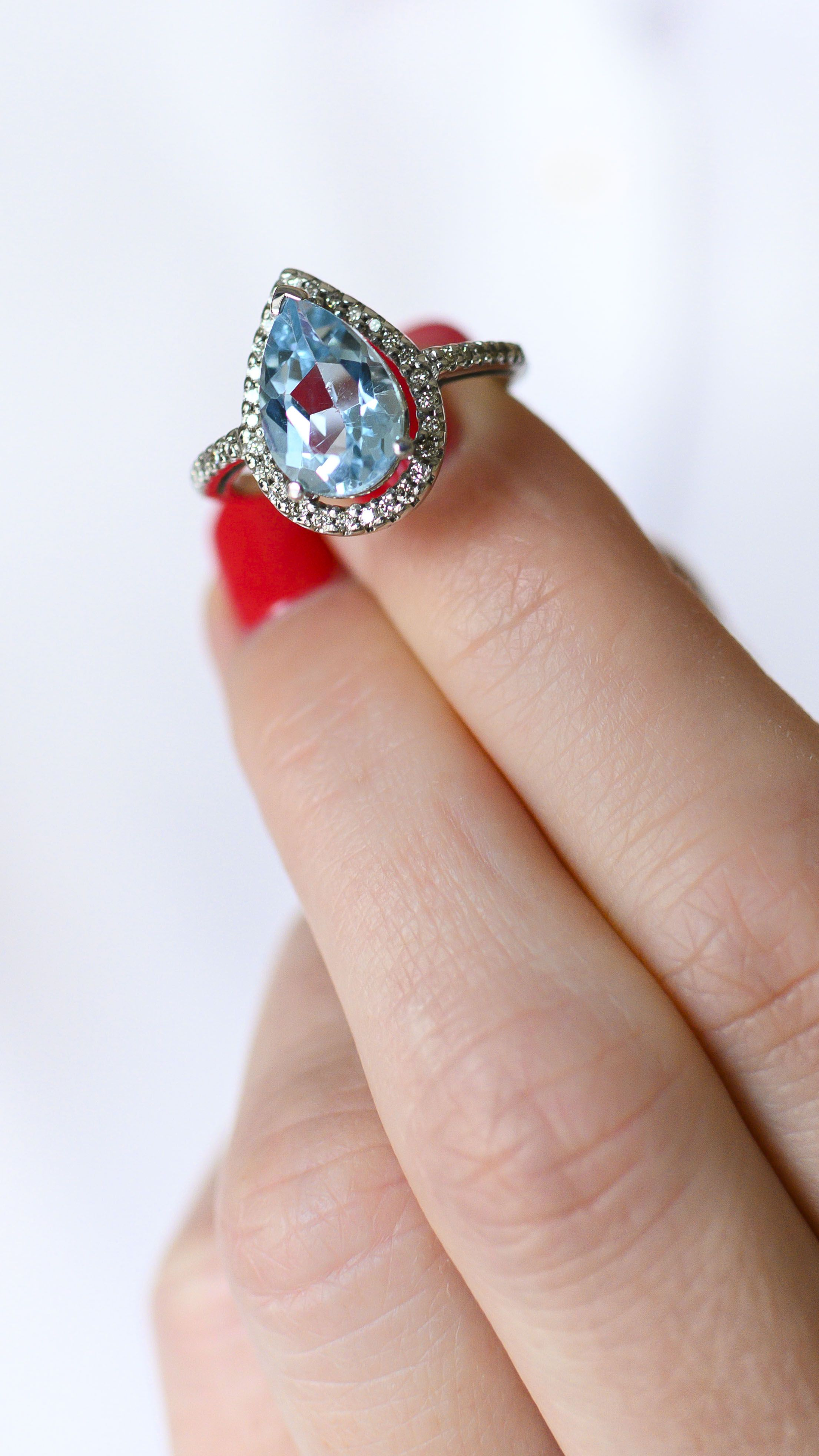 Verlobungsring Mal Anders Ring Verlobung Verlobungsring Ringe