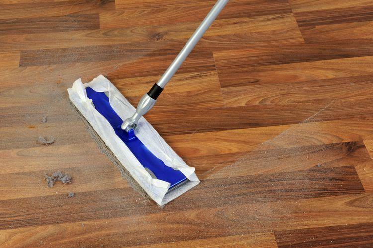 5 things that are ruining your hardwood floors hardwood