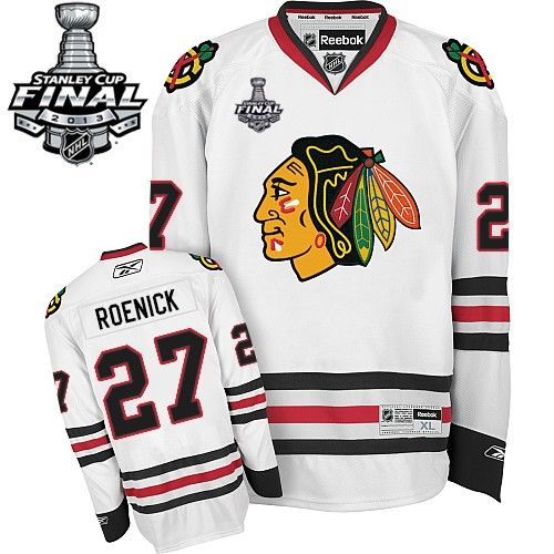 d7867000f Reebok EDGE Jonathan Toews Chicago Blackhawks Youth Authentic With Stanley  Cup Champions Jersey - White
